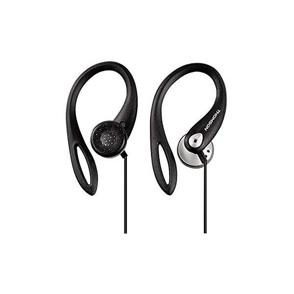 AURICULAR CLASE C  EAR5010 THOMSON