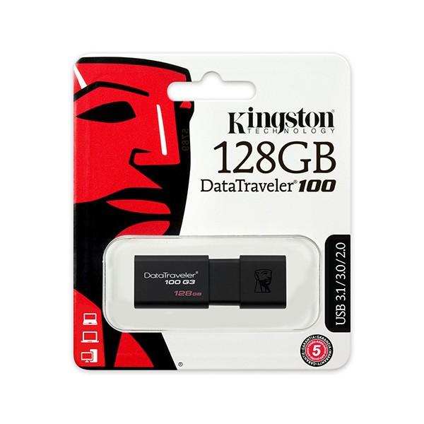 PENDRIVER 128GB