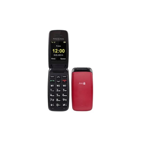 TELEFONO MOVIL DORO