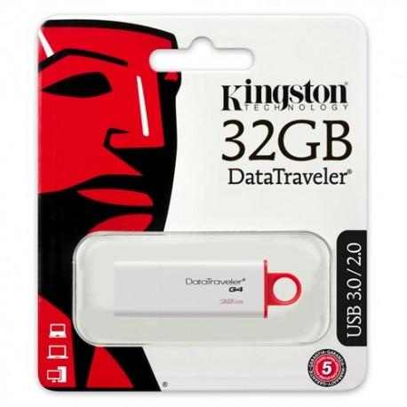 PENDRIVER 32GB