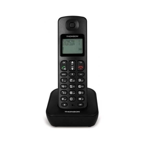 TELEFONO INALAMBRICO THOMSON